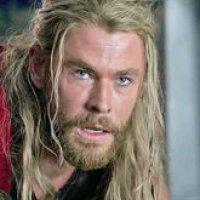 Thor 3: Ragnarok - bande annonce - VOST - (2017)