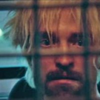 Good Time - bande annonce 2 - VF - (2017)