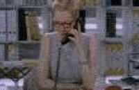 Le Placard - bande annonce - (2001)
