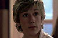 Alex Rider : Stormbreaker - bande annonce - VOST - (2006)