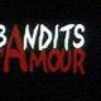 Bandits d'amour - bande annonce - (2001)