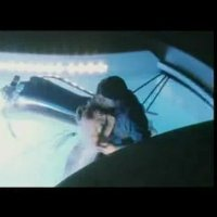 Minority Report - bande annonce 2 - VOST - (2002)