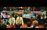 Ocean's 13 - bande annonce 3 - (2007)