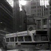 Manhattan - bande annonce - VO - (1979)