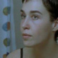 Le Silence de Lorna - bande annonce - (2008)