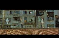 L'Enquête - The International - bande annonce - (2009)