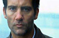L'Enquête - The International - bande annonce 2 - (2009)