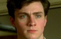 Nowhere Boy - bande annonce - VOST - (2010)