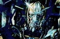 Transformers 3 - La Face cachée de la Lune - bande annonce - VF - (2011)
