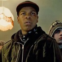 Attack The Block - bande annonce - VOST - (2011)