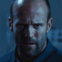 Killer Elite - bande annonce 2 - VF - (2011)