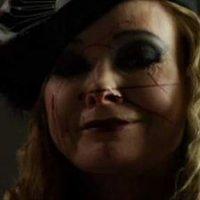 The Theatre Bizarre - bande annonce - VOST - (2012)