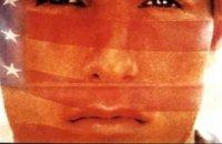 Né un 4 juillet - bande annonce - VO - (1990)
