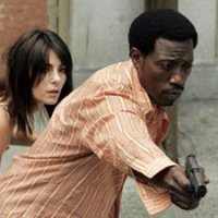 The Detonator - bande annonce - VO - (2006)