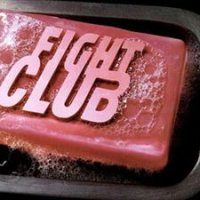 Fight Club - bande annonce - VO - (1999)