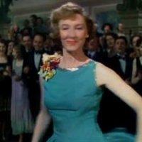 Heureux Mortels - bande annonce - VOST - (1944)