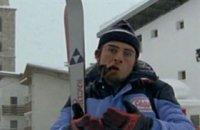 Les Bronzés font du ski - bande annonce 2 - (1979)