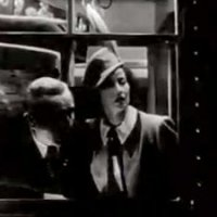 Berlin Express - bande annonce - VO - (1948)