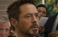 Iron Man 3 - bande annonce 3 - VOST - (2013)