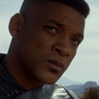 After Earth - bande annonce 3 - VOST - (2013)
