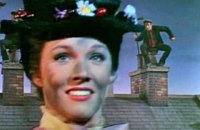 Mary Poppins - bande annonce 2 - VO - (1965)