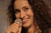 Cheba Louisa - bande annonce - (2013)