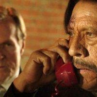 Machete Kills - teaser 2 - VF - (2013)