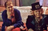 Leprechaun à Las Vegas - bande annonce - VO - (1995)