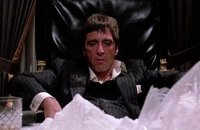 Scarface - bande annonce 2 - VOST - (1984)