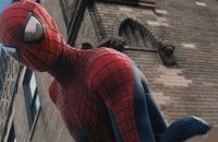 The Amazing Spider-Man : le destin d'un Héros - teaser 3 - VF - (2014)