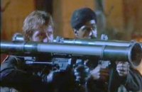 The Delta Force - bande annonce 2 - VO - (1986)