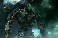 Transformers : l'âge de l'extinction - bande annonce 2 - VOST - (2014)