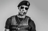 Expendables 3 - bande annonce 3 - VF - (2014)