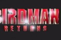 Birdman - bande annonce 4 - VO - (2015)