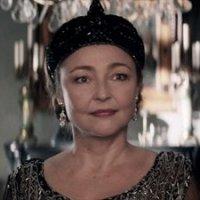 Marguerite - teaser - (2015)
