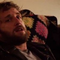 The Mend - bande annonce - VO - (2015)