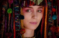 Pan - bande annonce 6 - VF - (2015)