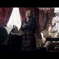 Marguerite - bande annonce - (2015)