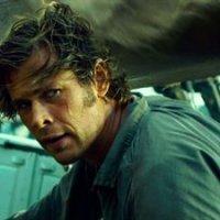 Au coeur de l'Océan - bande annonce 7 - VOST - (2015)