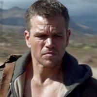 Jason Bourne - teaser - VO - (2016)