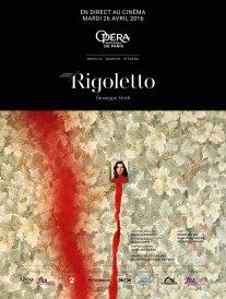 Rigoletto (UGC VIVA L'OPERA- FRA CINEMA)