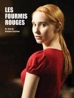 Les Fourmis Rouges