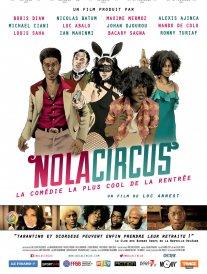 Nola Circus