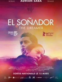 El Soñador - The Dreamer