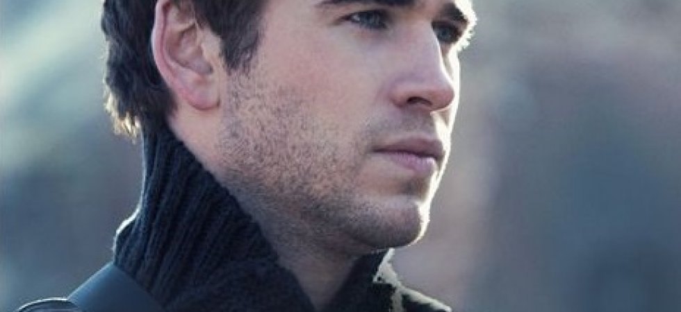 Independence Day 2 : Liam Hemsworth officialisé en tête d'affiche