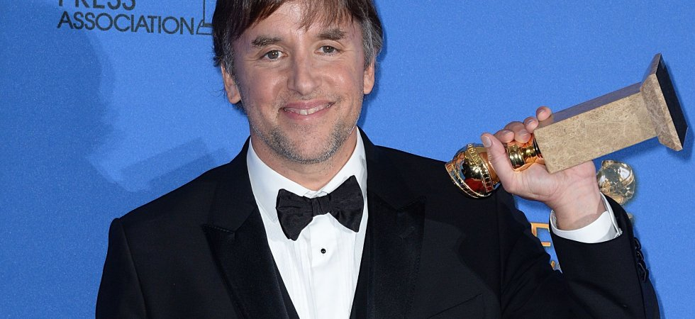 Golden Globes 2015 : Boyhood rafle la mise !