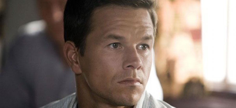 Mark Wahlberg s'imagine bien en Iron Man