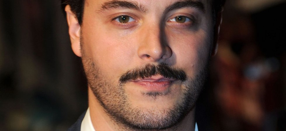 Jack Huston (Boardwalk Empire) sera le nouveau Ben-Hur
