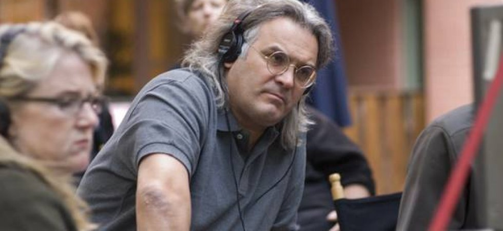 Paul Greengrass, prêt à adapter Stephen King ?