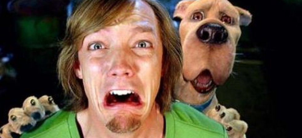 Scooby-Doo : le reboot officiellement lancé !